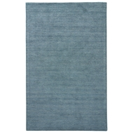 Jaipur Adelia Rug From Prine Collection PRN01 - Blue