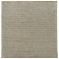 Jaipur Adelia Rug From Prine Collection PRN02 - Gray/Neutral