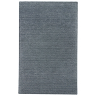 Jaipur Adelia Rug From Prine Collection PRN03 - Blue