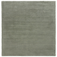 Jaipur Adelia Rug From Prine Collection PRN06 - Gray/Silver