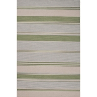 Jaipur La Palma Rug From Pura Vida Collection PV68 - Blue/Green