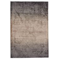 Jaipur Amelia Rug From Retrograde Collection RTG02 - Neutral/Black