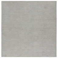 Jaipur Citizen Rug From Satellite Collection SAT03 - Gray/Silver