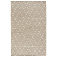 Jaipur Marshall Rug From Satellite Collection SAT04 - Neutral