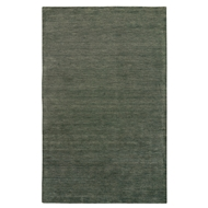 Jaipur Adelia Rug From Prine Collection PRN05 - Gray/Green