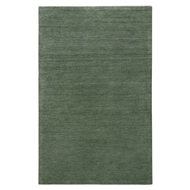 Jaipur Adelia Rug From Prine Collection PRN04 - Green