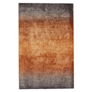 Jaipur Amelia Rug From Retrograde Collection RTG01 - Gray/Yellow