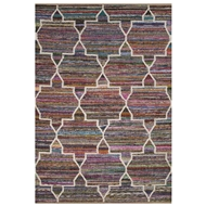 Jaipur Ardia Rug From Darien By Rug Republic Collection DAR01 - Multi-Colored