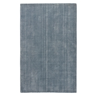 Jaipur Asco Rug From Monteforte Collection MOF04 - Blue/Gray