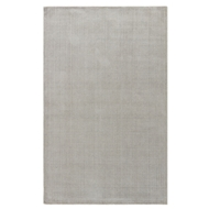 Jaipur Asco Rug From Monteforte Collection MOF05 - Gray/Silver