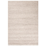 Jaipur Braiden Rug From Scandinavia Dula Collection SCD08 - Gray