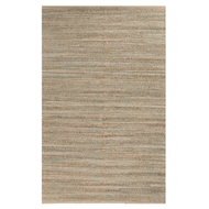 Jaipur Canterbury Rug From Himalaya Collection HM15 - Taupe/Green