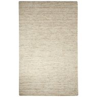 Jaipur Caswell Rug From Alton Collection ALT01 - Ivory/White