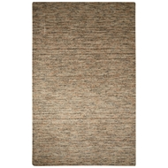 Jaipur Caswell Rug From Alton Collection ALT02 - Gray/Tan