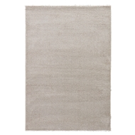 Jaipur Delta Rug From Jada Collection JAD02 - White/Gray