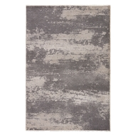 Jaipur Discovery Rug From Jada Collection JAD05 - Gray/White