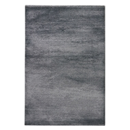 Jaipur Discovery Rug From Jada Collection JAD04 - Gray/Silver