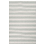 Jaipur Field Rug From Birch Collection BIH02 - Gray/Ivory