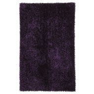 Jaipur Flux Rug From Flux Collection FL08 - Purple