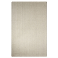 Jaipur Greene Rug From Winder Collection WDR01 - Ivory/White