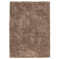 Jaipur Greenwich Rug From Tribeca Collection TB06 - Brown