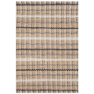 Jaipur Harringdon Rug From Andes Collection AD12 - Taupe/Gray