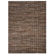 Jaipur Harris Rug From Madison By Rug Republic Collection MAD02 - Brown