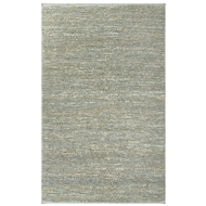 Jaipur Havana Rug From Calypso Collection CL15 - Blue