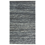 Jaipur Iroquois Rug From Apache Collection APH01 - Blue/White