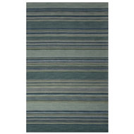 Jaipur Jetty Rug From Coastal Dunes Collection COD04 - Blue