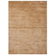 Jaipur Lustre Rug From Lustre Collection LU04 - Taupe/Tan