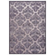 Jaipur Majestic Rug From Fables Collection FB38 - Gray/Taupe