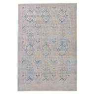 Jaipur Nima Rug From Nysea Collection NYS08 - Gray/Neutral