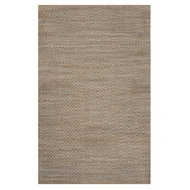 Jaipur Reap Rug From Himalaya Collection HM20 - Blue