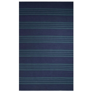 Jaipur Sasser Rug From Sonoma Collection SON08 - Blue
