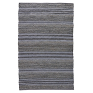 Jaipur Treena Rug From Himalaya Collection HM23 - Blue/Gray