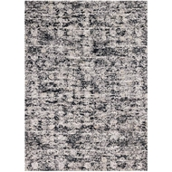 Loloi Torrance Rug Ivory Amp Neutral Tc 06 Transitional
