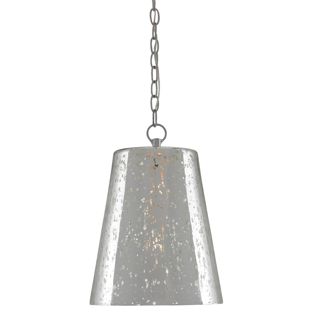 Currey & Company Lighting Foxtrot Pendant 9000-0091