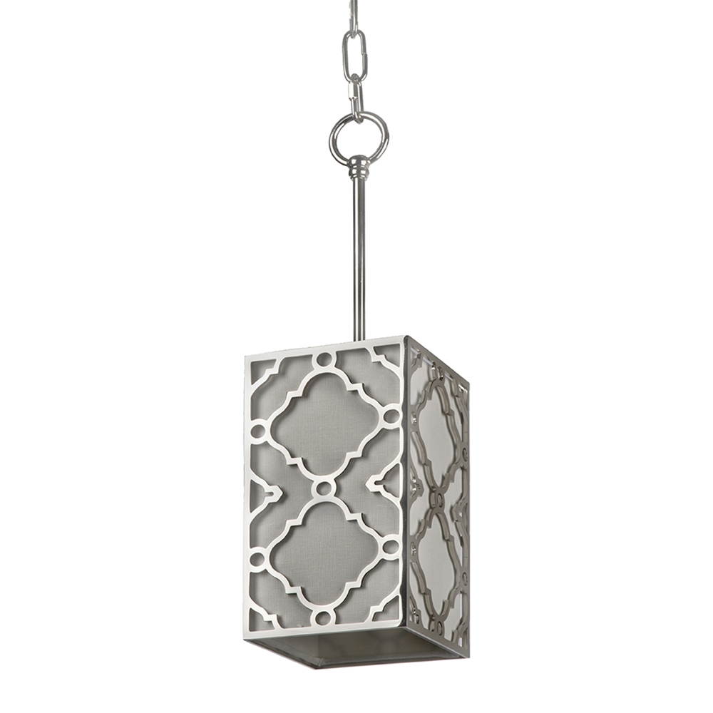 Regina andrew lighting - Regina Andrew Lighting Lighting Arabesque Pendant