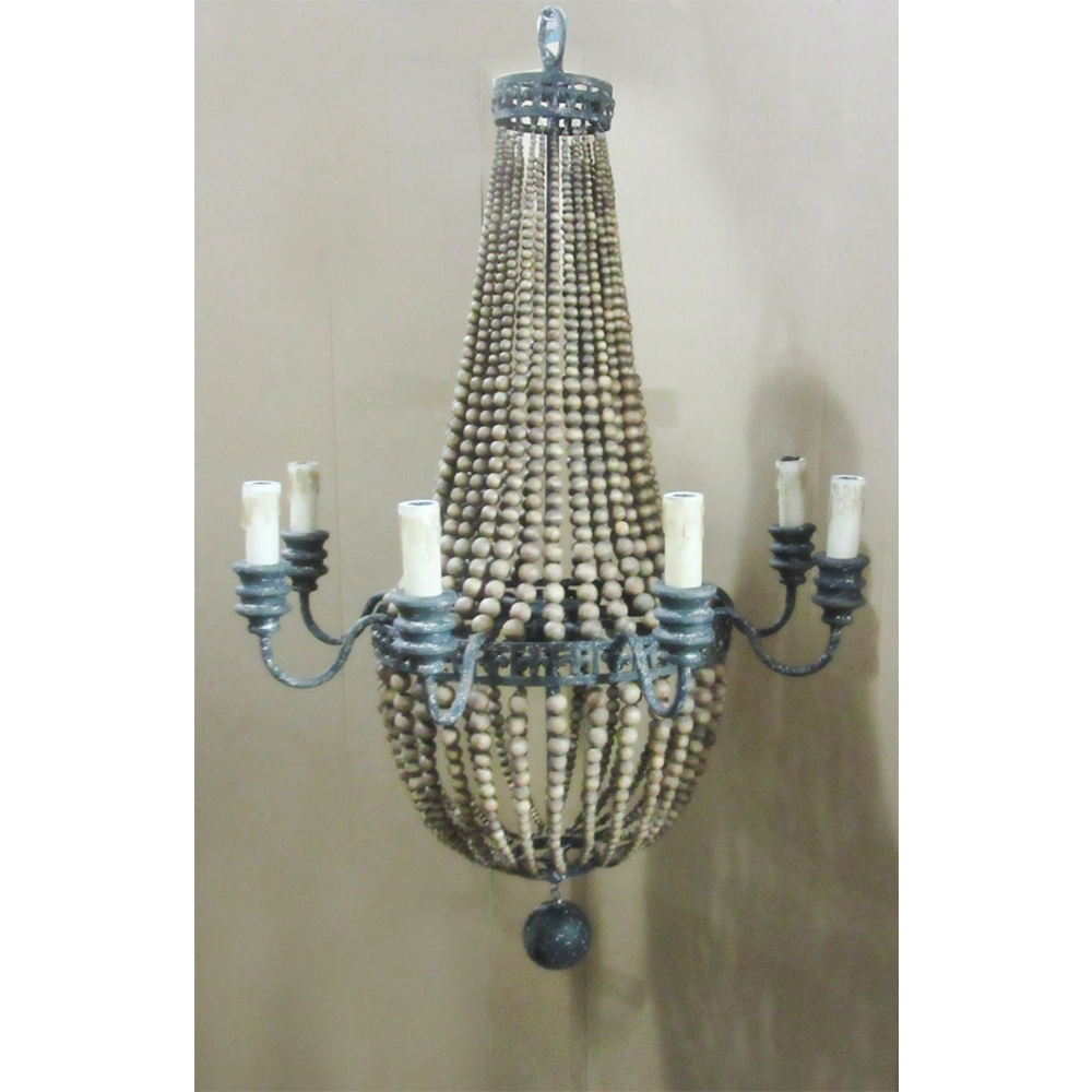 Regina andrew lighting - Regina Andrew Lighting Ariel Chandelier