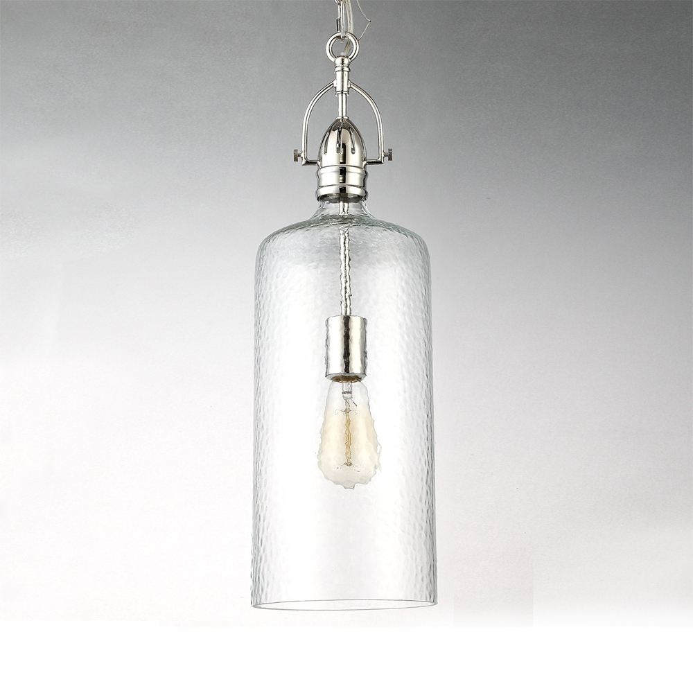 Regina andrew lighting - Regina Andrew Lighting Bar Pendent