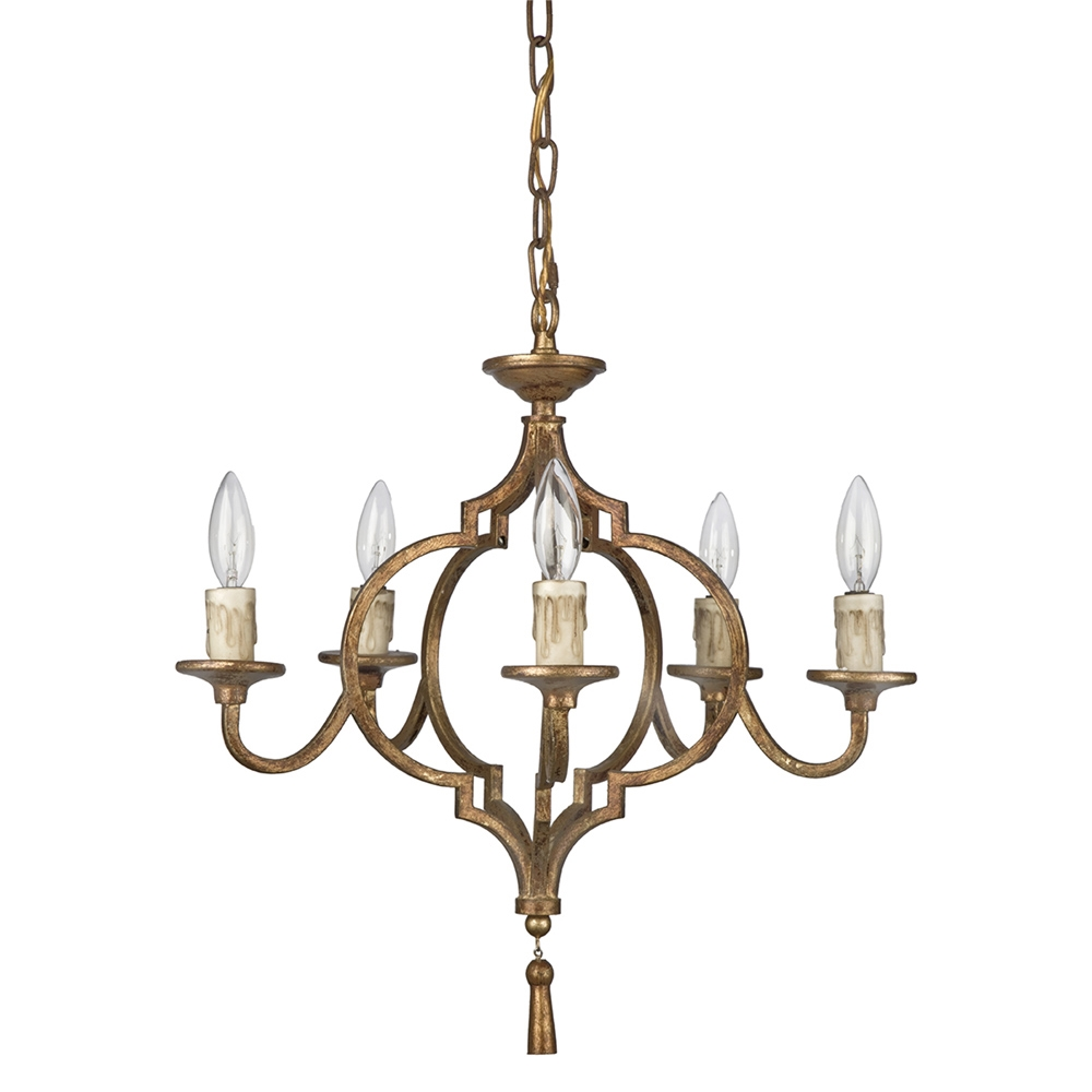 Regina andrew lighting - Regina Andrew Lighting Chloe Chandelier