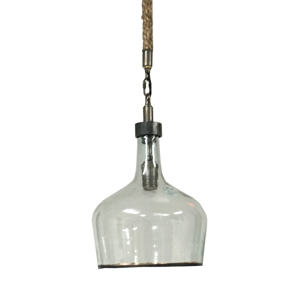 Regina andrew lighting - Regina Andrew Lighting Demi John Pendant