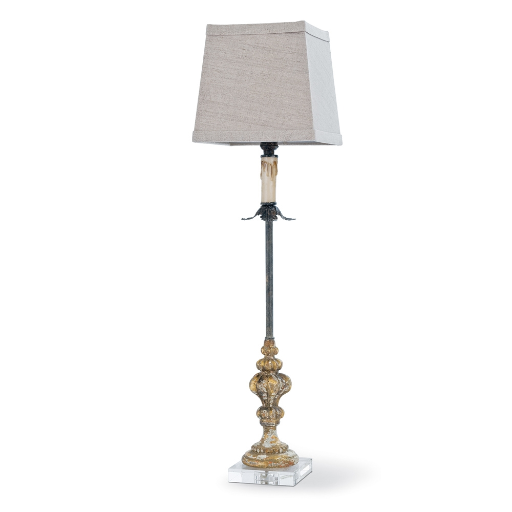Regina andrew lighting - Regina Andrew Lighting Florence Buffet Lamps Pair