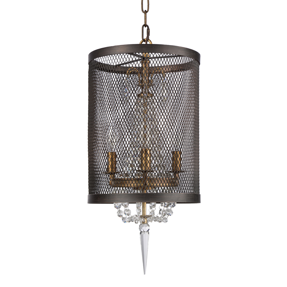 Regina andrew lighting - Regina Andrew Lighting Maison Pendent