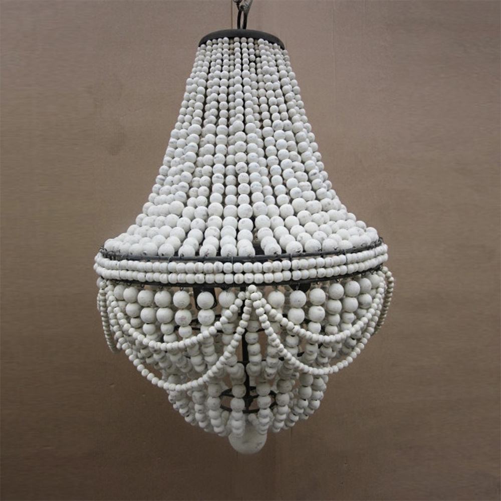 Regina andrew lighting - Regina Andrew Lighting Malibu Chandelier