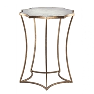 Aidan Gray Astre Side Table