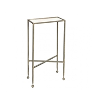 Aidan Gray Chino Side Table