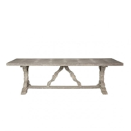 Aidan Gray Leyna Indoor Table