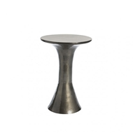 Aidan Gray Metal Table